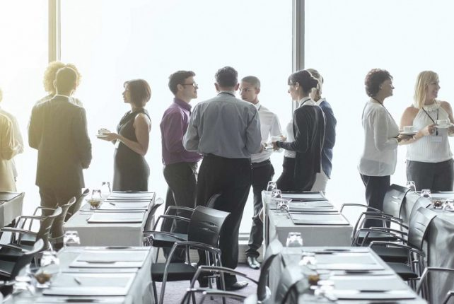 Flawless employee management: Key to a successful organization