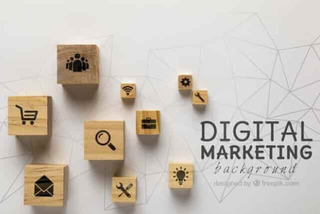 How Is Digital Marketing Going To Change In 2020