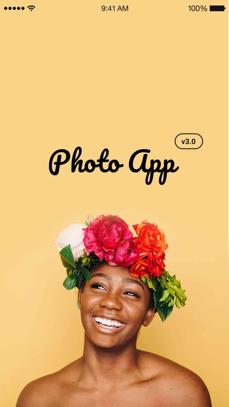 photo-app-1-1.jpg