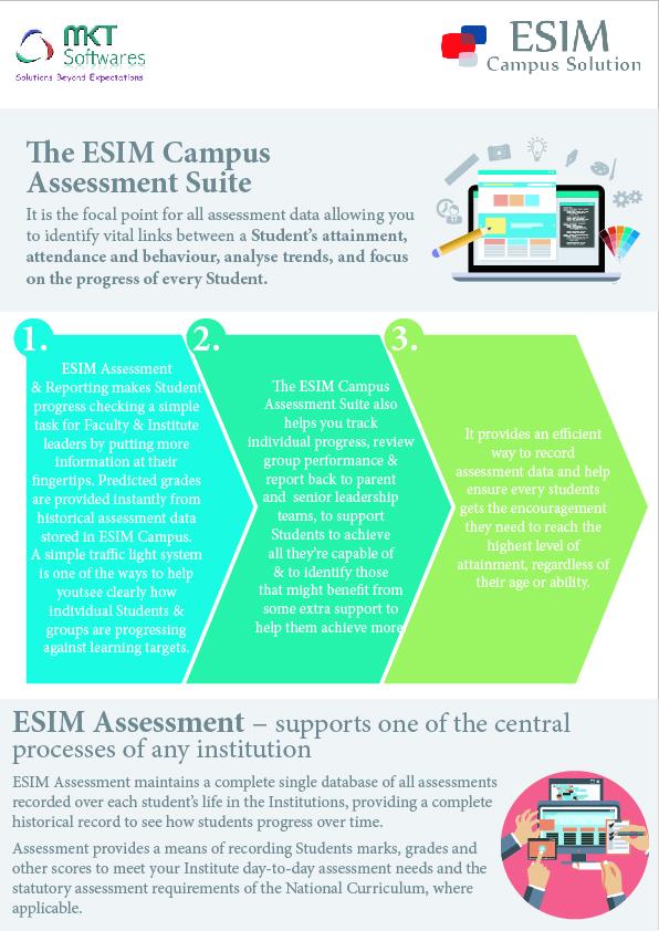 ESIM-MAILER-03-2.jpg