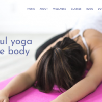 body-to-soul-yoga-1-1024x470-1