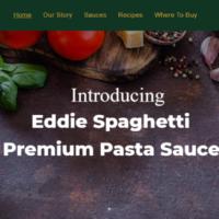 eddie-spaghetti-1-1024x438