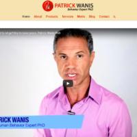 patrick-wanis-1
